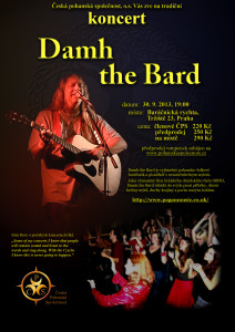Koncert_Damh_the_bard_2013