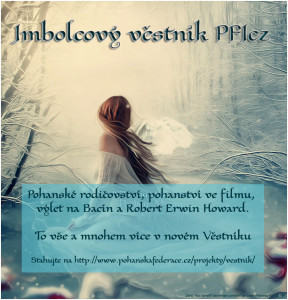 the_swan_princess_by_ariel87-d8bjmsk